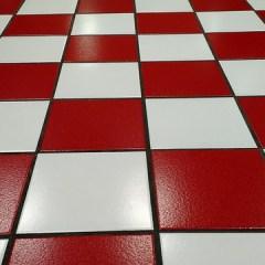How To Choose Tiles For Flooring