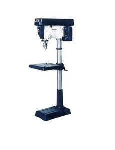 JET 354170/JDP-20MF 20-Inch Floor Drill Press Speed Drill Press