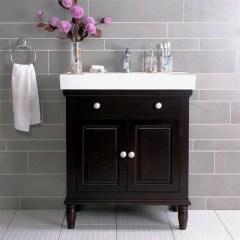 Top 10 Bathroom Vanity Plans