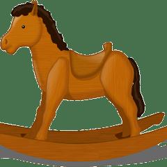 Top 10 Rocking Horse Plans