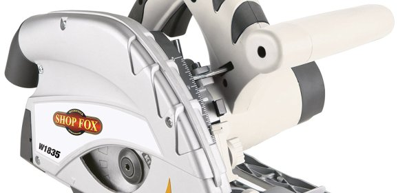 Best Track Saw 2017 – A Buying Guide