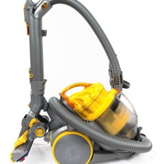 Best Wet-Dry Vacuum 2017