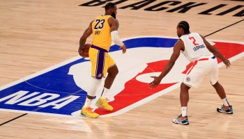 Shaquille O Neal S Top Six Career Games Tbn Media