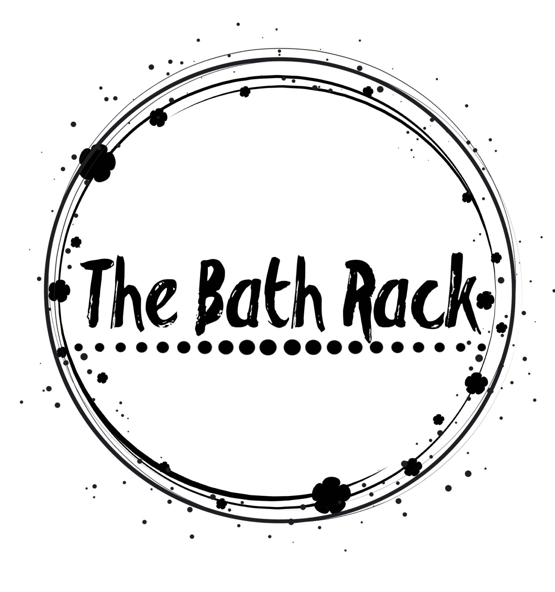 We have a rack for every bath