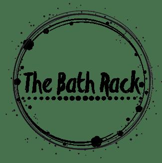 the-bath-rack-logo
