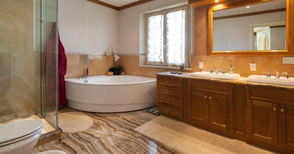 Great Bathroom Restoration Ideas for Your Michigan Home on Great Bathroom Ideas  id=42990