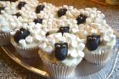 Wellow cakes 2014 - 2