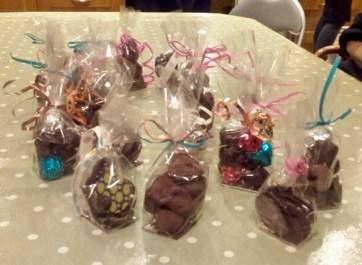 chocolate 10032016 - 32