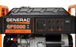 The Most Used Medium Power Generators in 2019  The