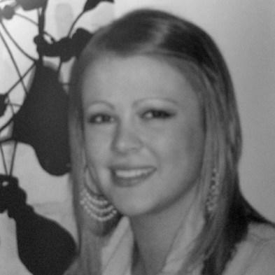 Lisa McPhie