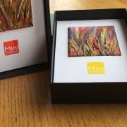 Mini Art Gifts