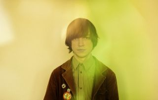 Jacco Gardner by Nick Helderman