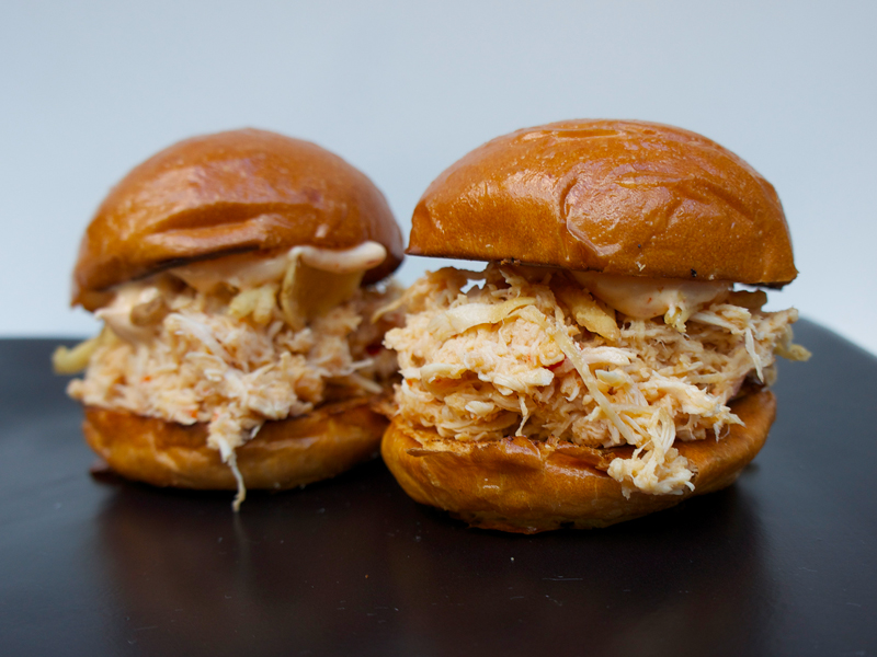 me so hungry Hawaiian sliders