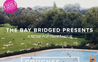 Noise Pop Happy Hour (Featured)