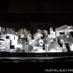 Amon Tobin at Outside Lands, by Martin Lacey