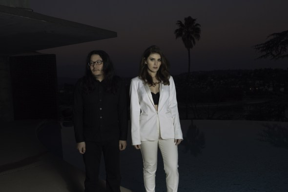 Best Coast - Janell Shirtcliff