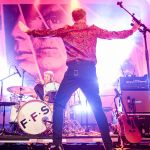 FFS at the Fox Theatre, by Brittany O'Brien-1