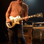 Drive Like Jehu at the Independent for Noise Pop 2016, by Jon Bauer