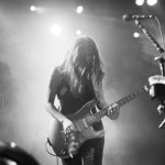 Best Coast at The Fillmore, by Jessica Perez