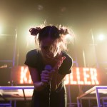 Kaneholler at The Independent, by Ian Young