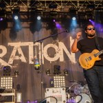 Iration at BottleRock Napa Valley 2016, by Jon Ching