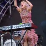WATERS at BottleRock Napa Valley 2016, by Jon Ching
