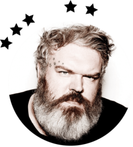 Kristian-Nairn-with-stars-01