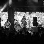 Cass McCombs at Great American Music Hall, by Joshua Huver