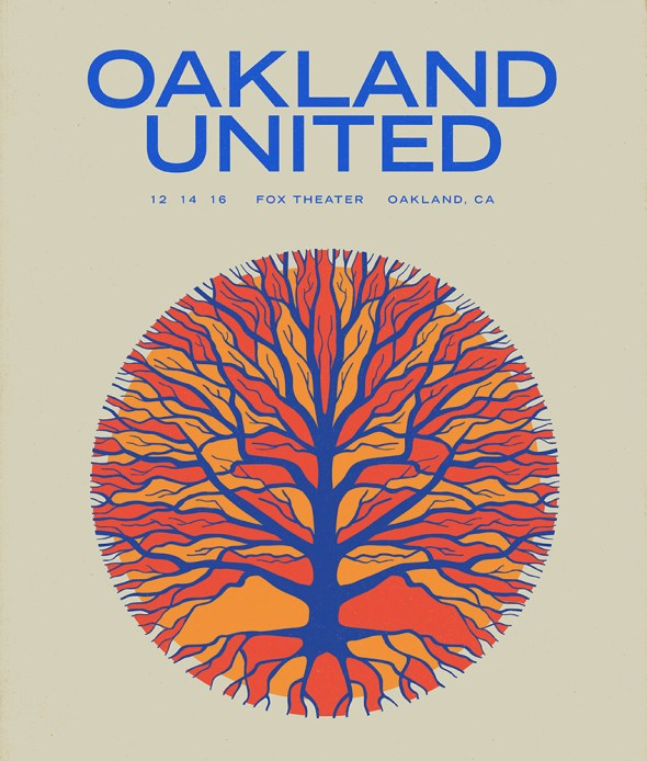 Oakland-United-Event-Graphic-Credit-to-ISO50_Tycho