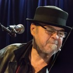 Pere Ubu at Slim's, by SarahJayn Kemp