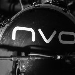 NVO at Brick & Mortar Music Hall, by Robert Alleyne