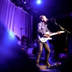 Dawes at the Fillmore, by Brittany O'Brien