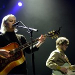 Phoebe Bridgers at the Fox Theater, by Jon Bauer