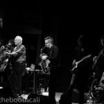 Jesse Colin Young at Yoshi's, by Ria Burman