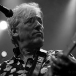 Robyn Hitchcock at The Fillmore, by Jon Bauer