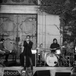 Echo and the Bunneymen at The Mountain Winery, by Ria Burman