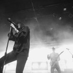 K. Flay at The Fillmore, by Robert Alleyne