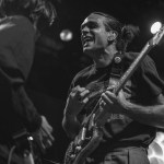 Sir Sly at The Fillmore, by Robert Alleyne