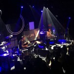 FRENSHIP at the Independent, by Emily Gadd