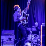 01 - Dream Syndicate at The Fillmore by Patric Carver