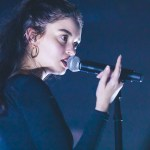 Sabrina Claudio at The Independent, by Ian Young