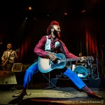 Fantastic Negrito at the Fillmore, by Paige K. Parsons
