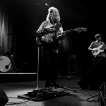 Snail Mail at The Fillmore, by William Wayland