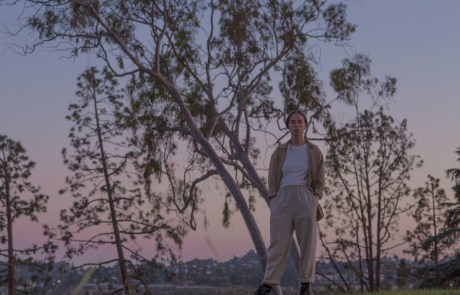 Hand Habits brings 'placeholder' tour to SF with local support