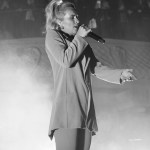 Broods at August Hal, by Cam Peters