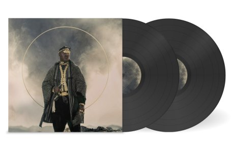 Bandcamp launches vinyl pressing partnership with Pirates Press