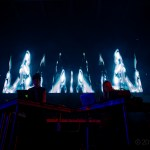 Alkahest at MUTEK.SF 2019 at 1015 Folsom, by Jon Bauer