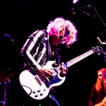 Samantha Fish at The Fillmore, by Ria Burman