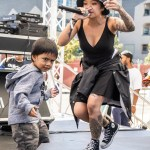 Klassy at Hiero Day 2019, by Norm deVeyra