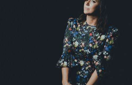 Cat Power plays the Fillmore November 1